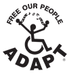 Image result for American Disabled for Attendant Programs Today